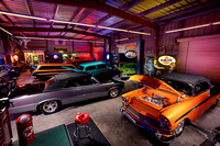 Hidden Garages | Hidden Pioneers (Randy's Garage)